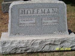 Emerson Hoffman