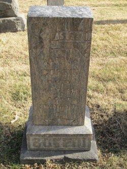 Harry C. Coffin
