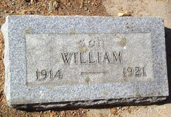 William Joseph Kelly