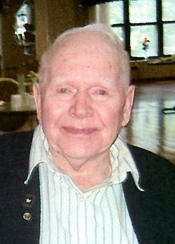 Elmer O. Trampel