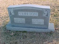 Ida B. Cureton