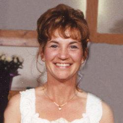 Donna Renee <I>Hunter</I> Monville