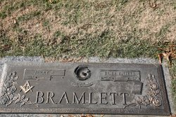 Bobbie Nell Bramlett