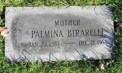 Palmina <I>Goffi</I> Birarelli
