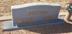 John Benson Bagwell