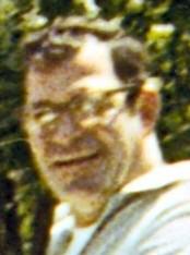 Herbert Henry Teegarden
