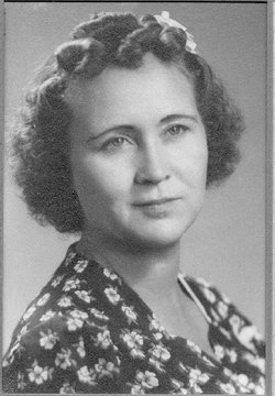 Mary Cordelia <I>Pringle</I> Weaver-White