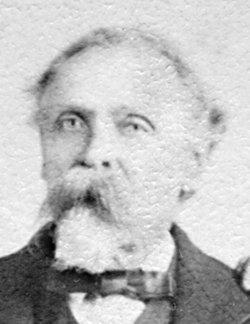 Carl Bertz