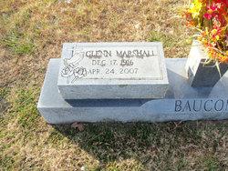 Glenn Marshall Baucom