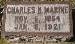 Charles H. Marine