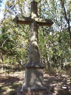 Saint Louis Catholic School Cemetery