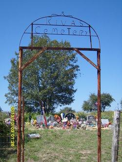 Rivas Cemetery
