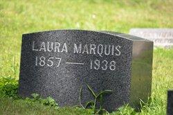 Laura Marquis