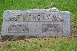 Glynn Morgan