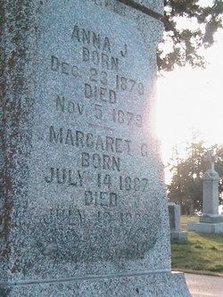 Margaret L. Neville