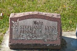 Stephannie Lynn Renner