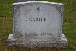 Lillian L Barile