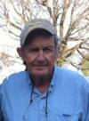 Paul Edward Ringer
