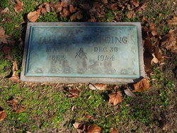 James S Spalding