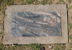 Michael Patrick Clark