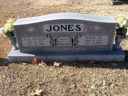 Robert Lee Jones