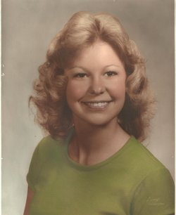 Kathryn Ann <I>Butler</I> Allen