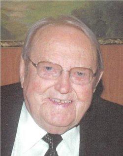 Norman C. Ahnemann