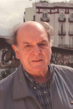 Onofre Lovero