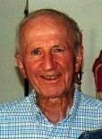 Francis Michael Toohey