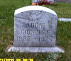 Addie Godette