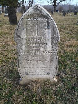 Jeremiah Purdum