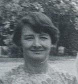 Cleta J <I>Olson</I> Blankis