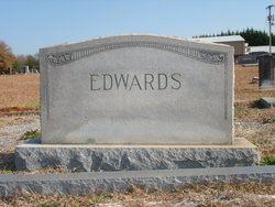 Marvin Lee Edwards