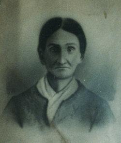Abigail Dooley Whitmore
