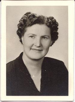 Cecile H. Kinnaird