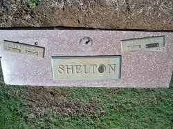 Lucille E Shelton