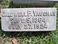 Caldwell Pines Vaughan
