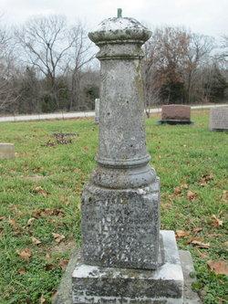 Neville L. H. Lindsey
