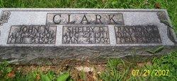 John N. Clark