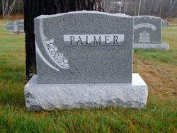 Eloyce M <I>Vachon</I> Palmer