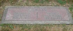 Adele G Curtis
