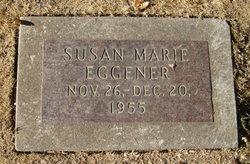 Susan Marie Eggener