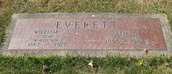 Celia C Everett