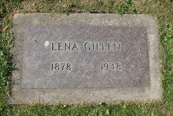 Lena Gillen