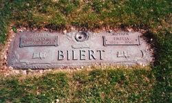"Heinrich ""Henry"" Bilert (Bielert), Sr"