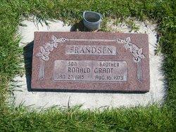 Ronald Grant Frandsen