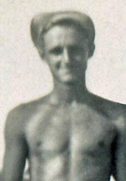 Robert Bernard Jezewski