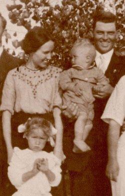 Ethel Blanche <I>Smith</I> Porter