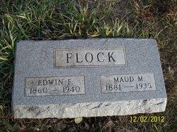 Edwin F. Flock