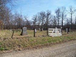 Sappington Grove Cemetery